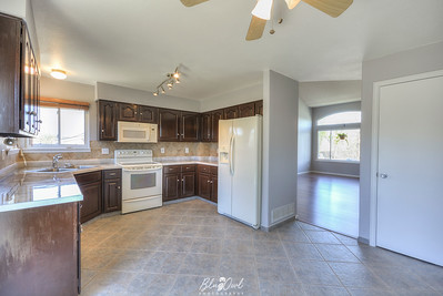 6935 Stockwell Dr-06