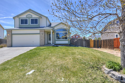 6935 Stockwell Dr-24