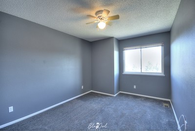6935 Stockwell Dr-20