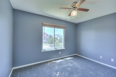6935 Stockwell Dr-21