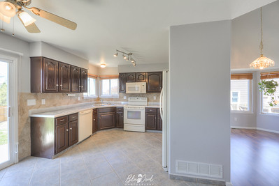 6935 Stockwell Dr-04