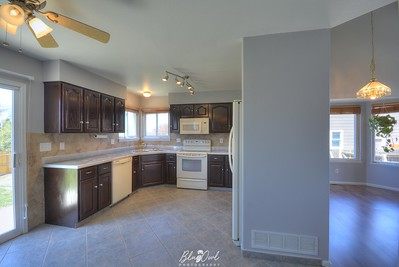 6935 Stockwell Dr-05