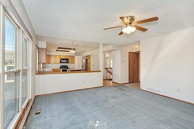 Cottage Dr-3920-17