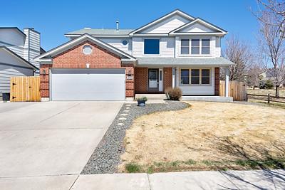 Cottage Dr-3920-02