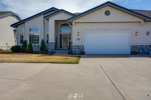 14341 Eagle Villa Grove