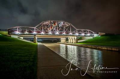 nathansimmonsphotography.com