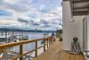 Boathouse-19---02