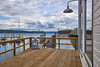 Boathouse-19---03