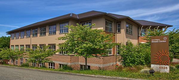 4525-S-19th-St-Tacoma---03