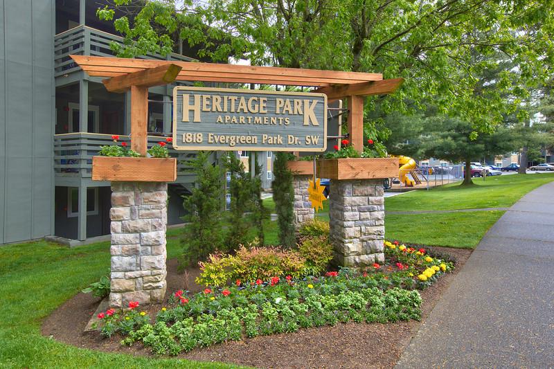 Heritage Park - 001