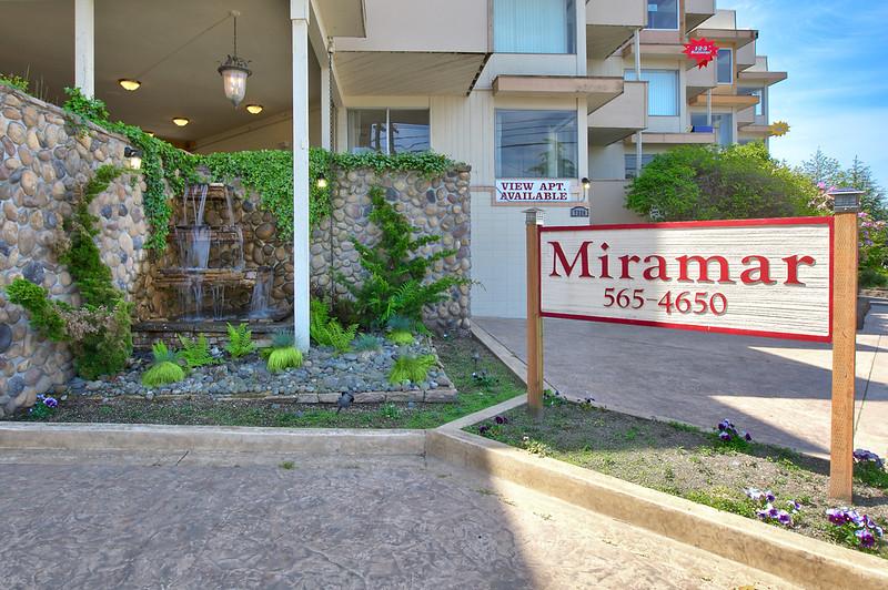 Miramar - 020