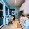 515 Broad ~ AirBnb_029