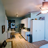515 Broad ~ AirBnb_028