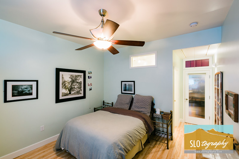 515 Broad ~ AirBnb_011
