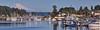 Gig Harbor Marina Pano Short-1
