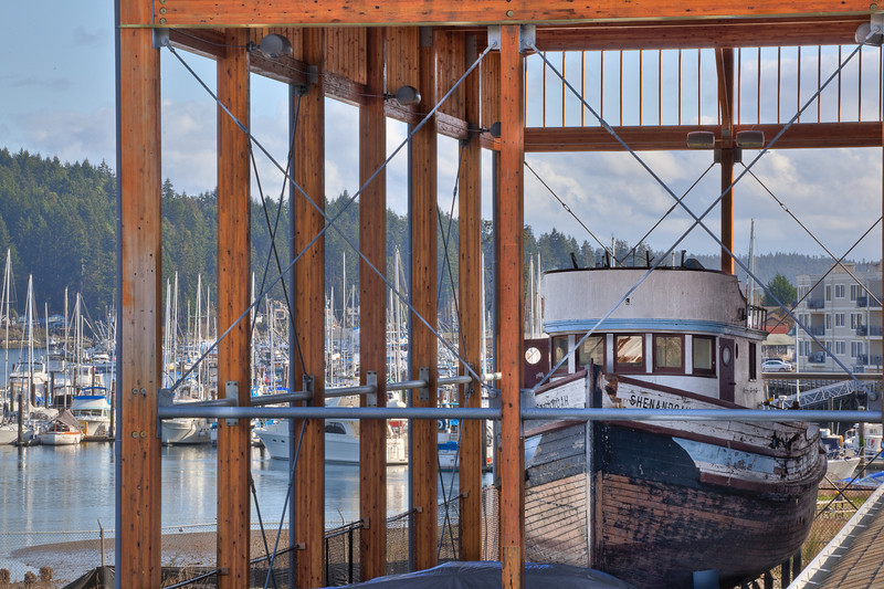 Gig Harbor Area-33_4_5 HDR