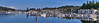Gig Harbor Panoramic