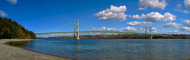Tacoma Narrows Wide-24