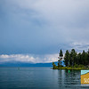 Summer in Tahoe '17_036