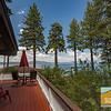 Tahoe Cabin ~ Water's Edge_015
