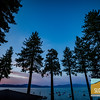 Summer in Tahoe '17_064