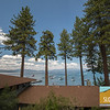 Tahoe Cabin ~ Water's Edge_013