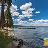 Tahoe Cabin ~ Water's Edge_020