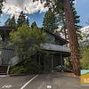 Tahoe Cabin ~ Water's Edge_016