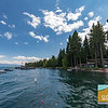 Tahoe Cabin ~ Water's Edge_022