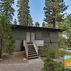 Tahoe Cabin ~ Water's Edge_018