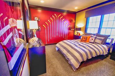 Bedroom Boy_HDR