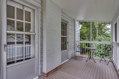 Warson Woods Home
