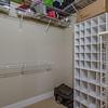 West End Lofts #516
