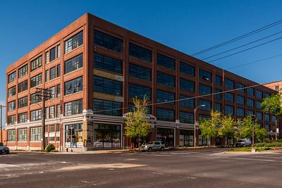 4100 Forest Park Avenue