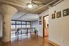 Westgate Lofts #203
