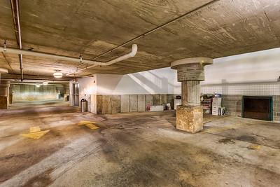 Westgate Lofts #501