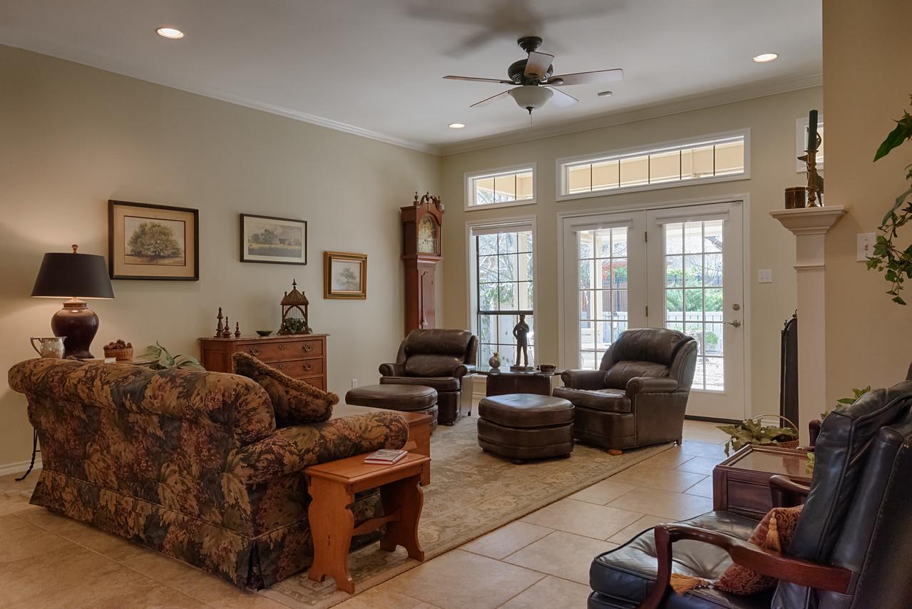 Sherman & Co. - Real Estate Offering