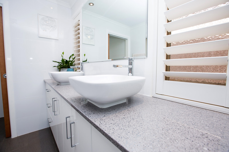 3 Dodwell Crescent Forest Hill - Main Bedroom ensuite 2 A