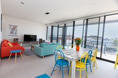 wagga airbnb accomodation