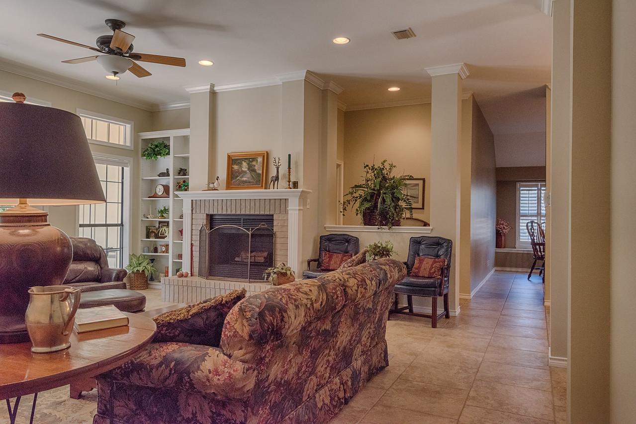 Sherman & Co. - Real Estate Offering - Kerrville, TX