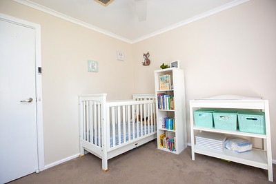 3 Dodwell Crescent Forest Hill - Bedroom (1) 1