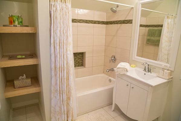 1st Bathroom #6