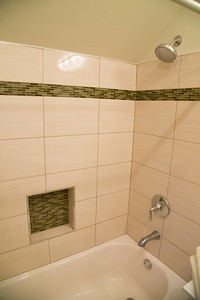 1st Bathroom #7