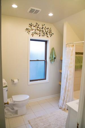 1st Bathroom #3