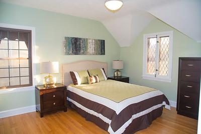 1st Bedroom #2