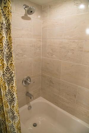 2nd Bathroom #6