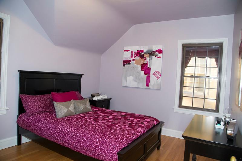 2nd Bedroom #2