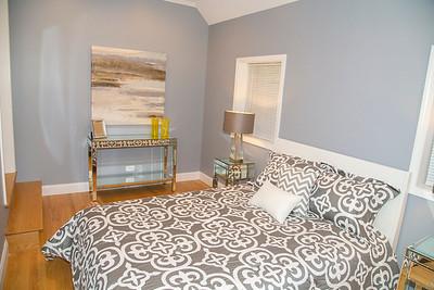 3rd Bedroom #3