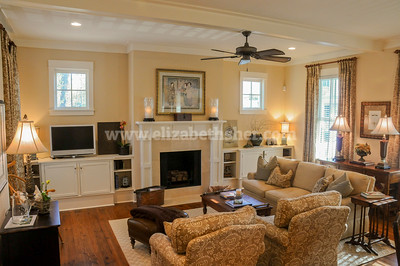 RealEstate Photography