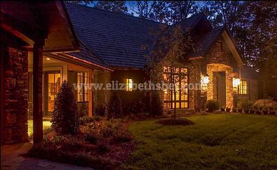Real Estate Photos
